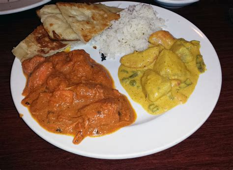 cuisine mo best indian food in louis mo peshwa indian restaurant the z issue