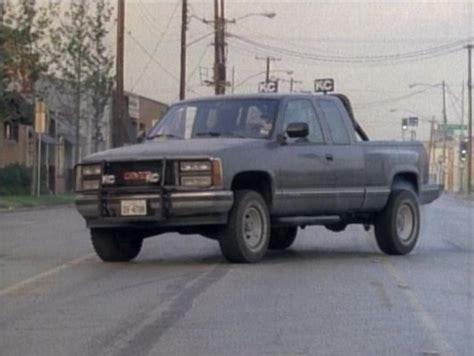 Chuck Norris Truck by The Truck From Walker Ranger Cool Stuff