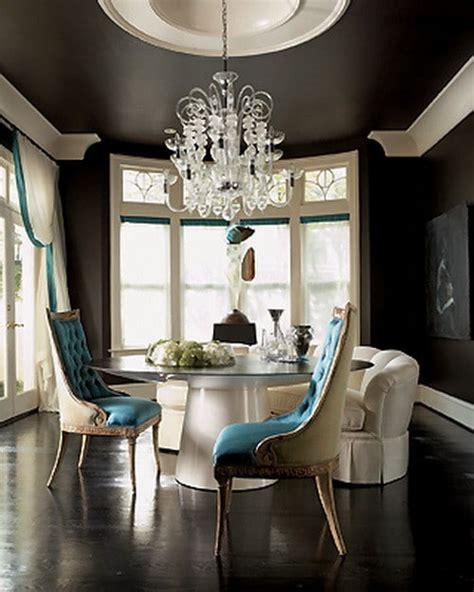 amazing painted ceiling designs ideas