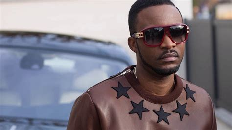 Fally Ipupa Feat Olivia  Chaise Electrique Youtube