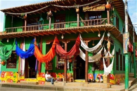 amache messicane un amaca icolori specializzata nelle amache messicane