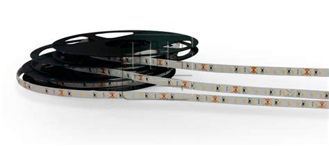 High Brightness Samsung Flexible Smd 5630 Led Strip Lights