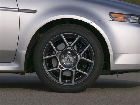 acura tl type s picture 67 of 77 wheels rims my 2007