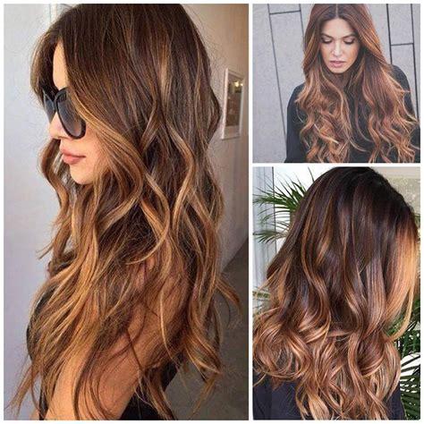 popular hair color 21 most popular hair colors of 2017 salon d shayn