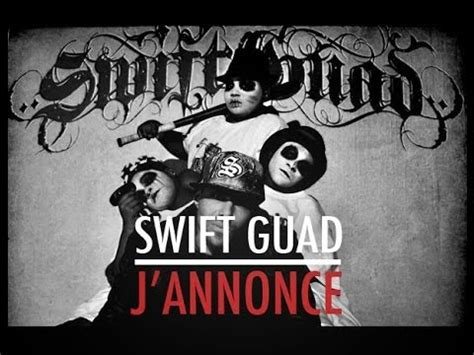 Swift Guad X Mani Deïz  Matador (clip Officiel) Doovi