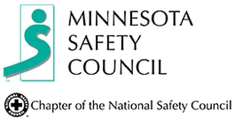 The 2016 National Safety Council Other Events And Workshops To Continue Your Education