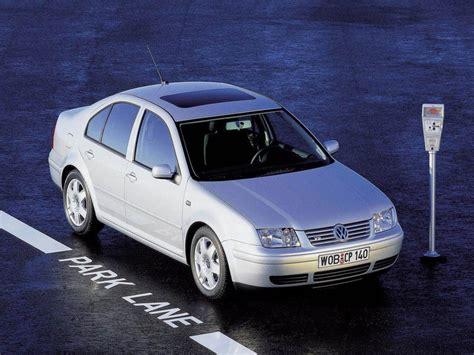 best volkswagen bora 2000 volkswagen bora review top speed