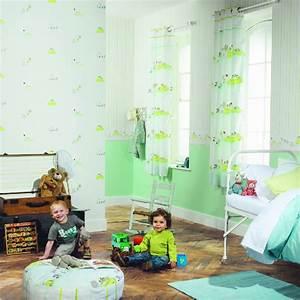 rideaux chambre d39enfant voitures happy photo de happy With rideaux chambre d enfant