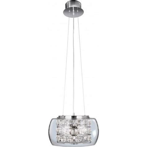 searchlight lighting 10 light halogen ceiling pendant