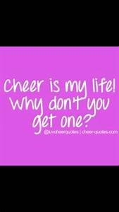 73 best images about Cheer on Pinterest | Cheer, Cheer ...