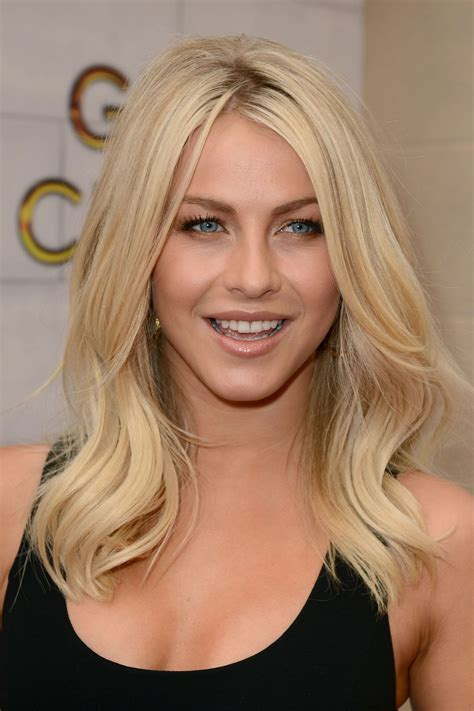 Blond Hairstyles by Light Golden Hair Hairstyle Ideas In 2018
