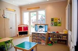 Thomas Train Bedroom Set