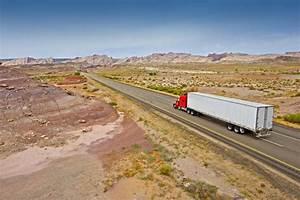 Route Berechnen Lkw Kostenlos : lkw auf der utah autobahn download der kostenlosen fotos ~ Themetempest.com Abrechnung