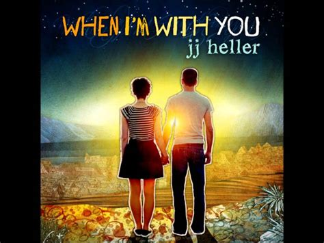 I M On A Boat Song Lyrics by Jj Heller When I M With You Boat Song Lyrics