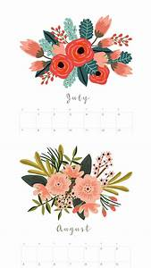 February 2020 Calendar Printable Beautiful Floral 2019 Calendar Monthly Planner Free