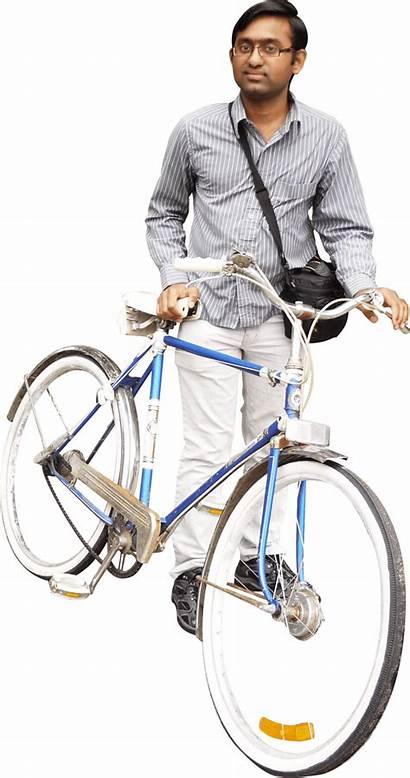 Bicycle Cycling Bike Skalgubbar Cyclist Transparent Bicycles
