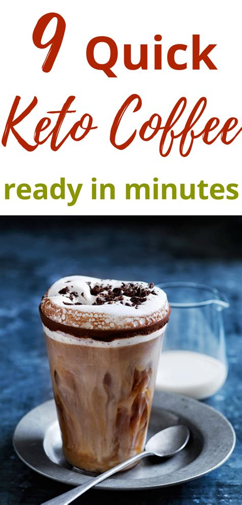 Find 2,970,138 traveller reviews of the best london late night cafés and search by price, location and more. 6 Delicious Keto Coffee recipes   Keto coffee recipe ...