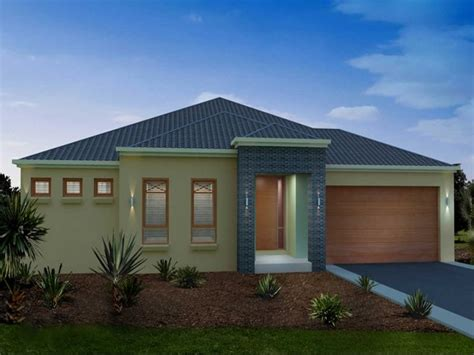 style home design the best tuscan style house plans house style design