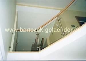 Balkongeländer Pulverbeschichtet Anthrazit : franz sischer balkon verzinkt anthrazit modern ~ Michelbontemps.com Haus und Dekorationen