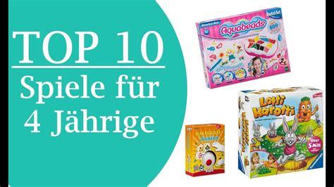 spiele für kinder ab 12 top 10 spiele f 252 r kinder ab 4 jahren 4 gesellschaftsspiele f 252 r kinder