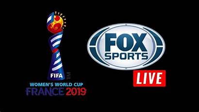 Fox Sports Cup Fifa Stream