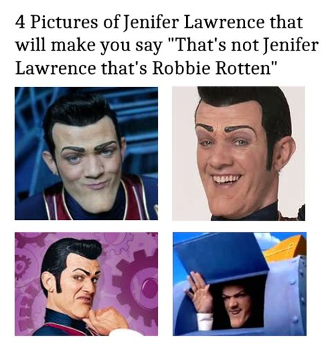 Robbie Rotten Memes - robbie rotten memes tumblr