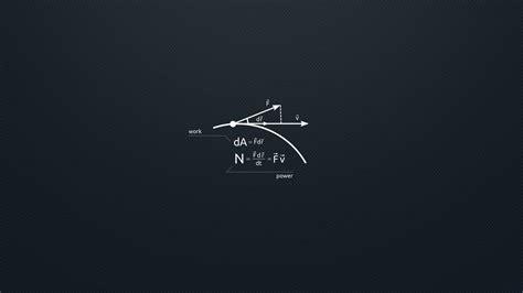Vector Wallpaper Desktop by Work Vector Arrows Desktop Wallpaper