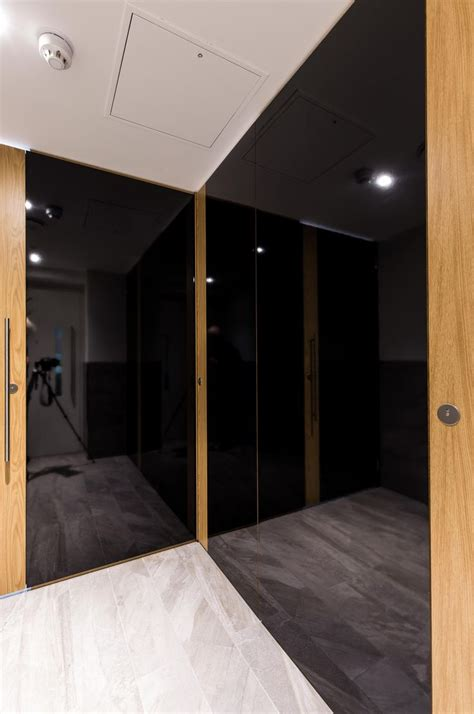 unisex bathroom ideas 25 best ideas about unisex toilets on unisex