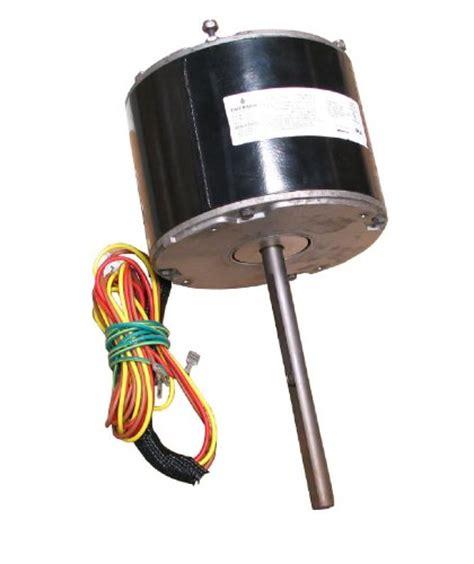 heat pump fan motor hayward hpx11023564 fan motor replacement kit for hayward