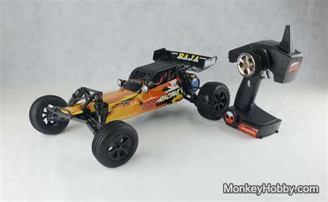baja buggy rc car bsd rc car bs709r 1 10 2wd brushless remote control baja