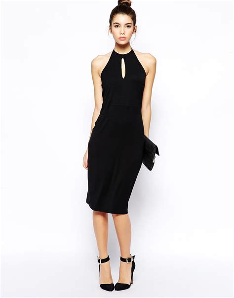 blouses and dresses picks halter tops and dresses
