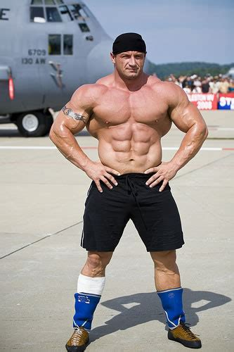 Book of Guinnes World Record: Strongest Man In the World ...