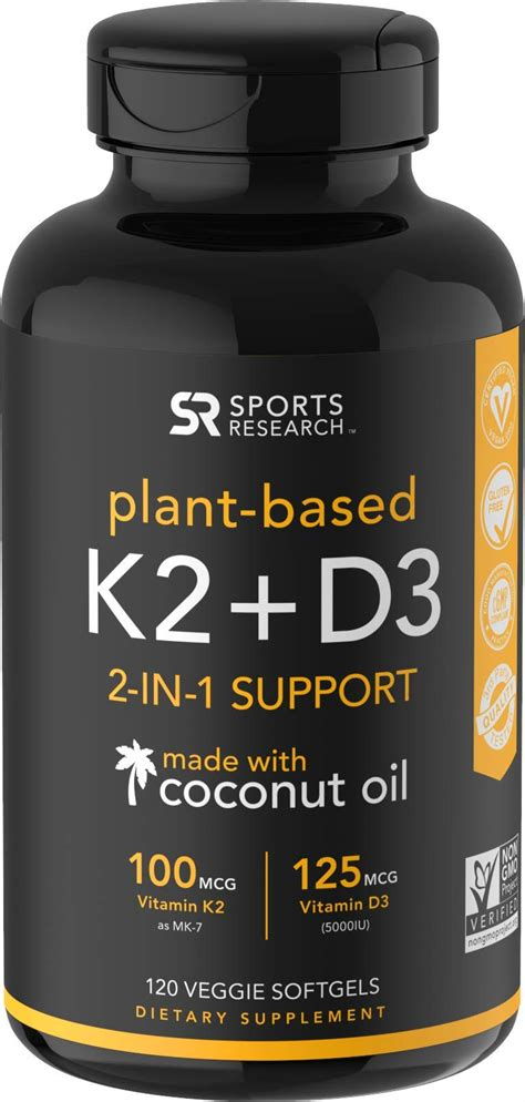 Best Rated in Vitamin D Supplements & Helpful Customer
