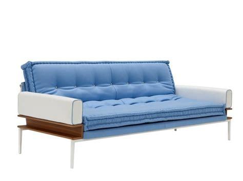 canapé retro design le canapé d 39 angle convertible dévoile ses secrets