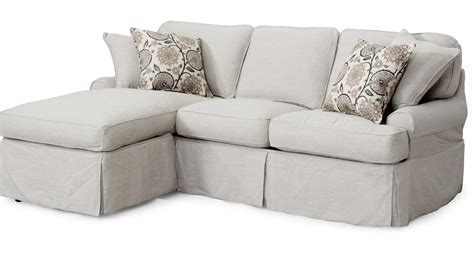 Flip Flop Sofa Sleepers by Modular Flip Flop Sleeper Sofa Review Home Co