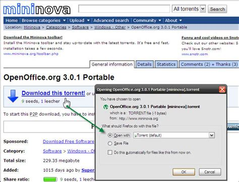 Gt Explains What Are Torrents & How To Download Them On
