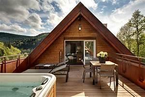 week end romantique 12 chambres avec jacuzzi prive With location chambre avec jacuzzi priv en bretagne