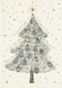 Weihnachtskarten Bestellen Günstig : 8 besten turnowsky karten bilder auf pinterest produkte sparen und weihnachtskarten ~ Markanthonyermac.com Haus und Dekorationen