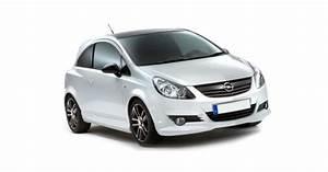 Cash Voiture : vendre sa voiture opel en panne hors service hs accident e allovendu ~ Gottalentnigeria.com Avis de Voitures