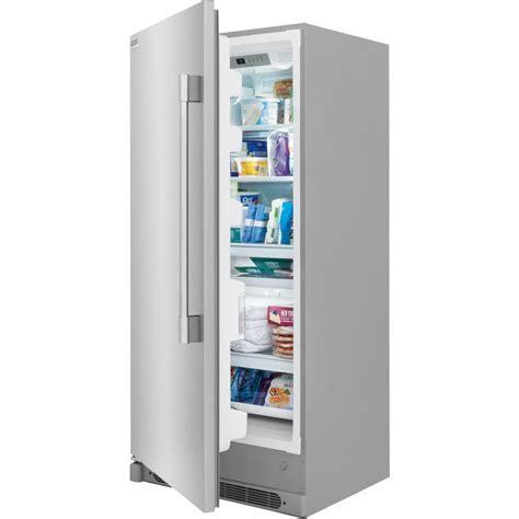 """FPRU19F8RF   Frigidaire Professional 32"""" All Refrigerator"""