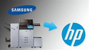 IT Brief NZ - Why has HP acquired the Samsung Electronics ...