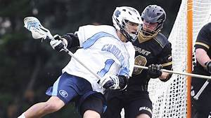 Local lacrosse players play big roles on national scene ...