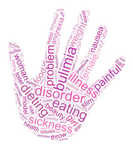 eating disorders  adolescence health  fitness