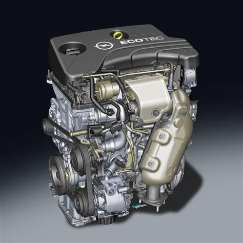 gms  liter ecotec engine  fords  liter ecoboost