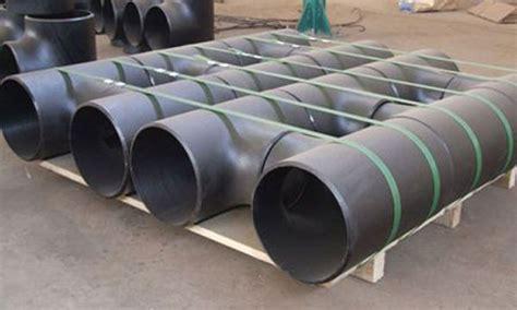 bureau veritas bangalore pipe equal reducing unequal