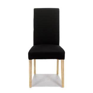 housse chaise pas cher housse de chaise noir pas cher