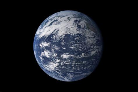 NASA Observes World Water Day | NASA