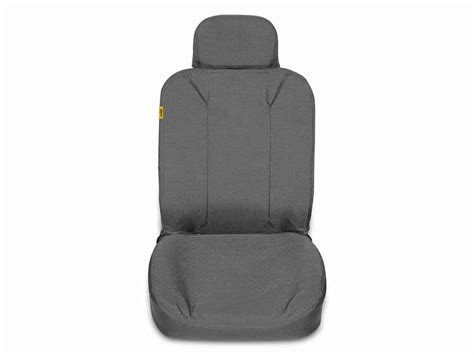 Chevy City Express Vs Nissan Nv200 by Nissan Nv200 Chevy City Express Seat Covers Custom Fit