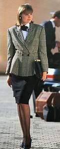Achtziger Jahre Mode : pin von marko ramius auf mature fashion womens fashion und 80s fashion ~ Frokenaadalensverden.com Haus und Dekorationen