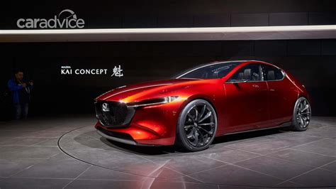 mazda side hd wallpapers car release date  news